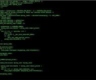 hacker-side